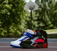 ewing-focus-release-date-june-7