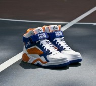 ewing-focus-release-date-june-9