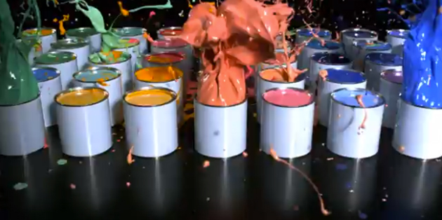 exploding-cans-of-paint