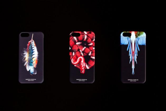 highsnobiety-x-marcelo-burlon-iphone-5-cases-01-630x420