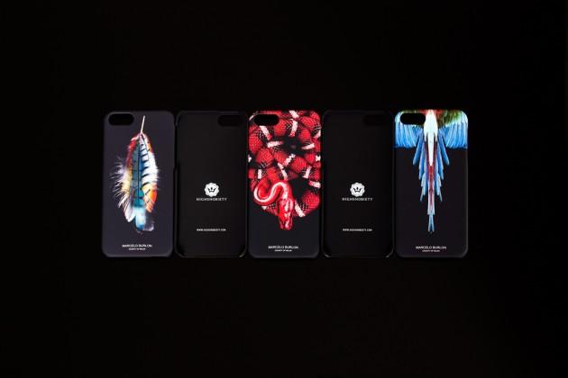 highsnobiety-x-marcelo-burlon-iphone-5-cases-02-630x420