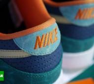 mia-skate-shop-nike-sb-dunk-low-release-info-03