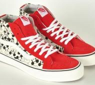 mickey-mouse-vans-vault-sk8-hi-lx-3