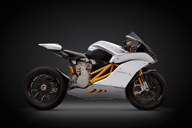 mission-motorcycles-rs-01-630x419