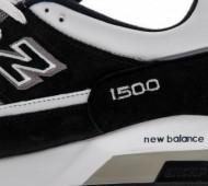 new-balance-1500-white-black-grey-03-570x381