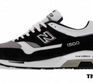 new-balance-1500-white-black-grey-04-570x341