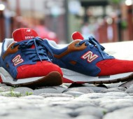 new-balance-1600-the-benjamin-ubiq-02-900x600 (1)