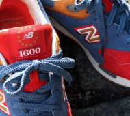 new-balance-1600-the-benjamin-ubiq-03-900x600 (1)