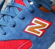 new-balance-1600-the-benjamin-ubiq-04-900x600 (1)