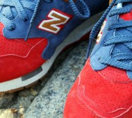 new-balance-1600-the-benjamin-ubiq-05-900x600
