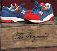 new-balance-1600-the-benjamin-ubiq-07-900x600 (1)