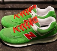 new-balance-574-green-orange-july-2013-1
