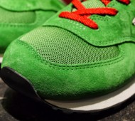 new-balance-574-green-orange-july-2013-2