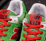 new-balance-574-green-orange-july-2013-4