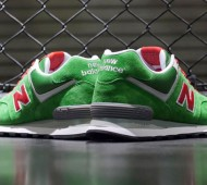 new-balance-574-green-orange-july-2013-5