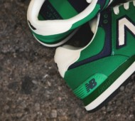 new-balance-574-rugby-pack-04-570x380