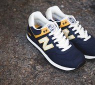 new-balance-574-rugby-pack-06-570x380