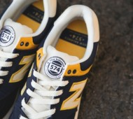 new-balance-574-rugby-pack-07-570x380
