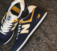 new-balance-574-rugby-pack-08-570x380