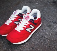 new-balance-574-rugby-pack-11-570x380