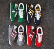 new-balance-574-rugby-pack-12-570x380
