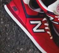 new-balance-574-rugby-pack-13-570x380