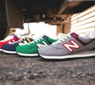 new-balance-574-rugby-pack-14-570x380