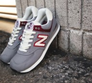 new-balance-574-rugby-pack-17-570x380