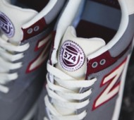 new-balance-574-rugby-pack-18-570x380