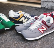 new-balance-574-rugby-pack