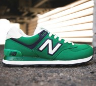 new-balance-574-rugby-pack-20-570x380