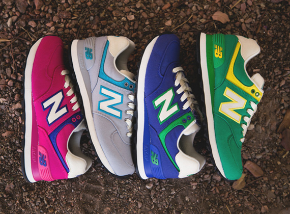 new-balance-574-wmns-rugby-pack-01