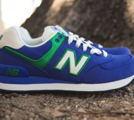 new-balance-574-wmns-rugby-pack-02