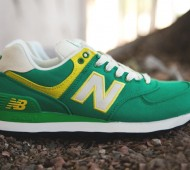 new-balance-574-wmns-rugby-pack-03