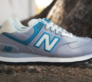 new-balance-574-wmns-rugby-pack-04