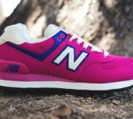 new-balance-574-wmns-rugby-pack-05