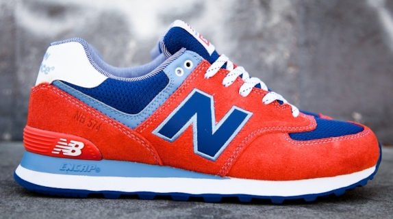 new-balance-574-yacht-club-red-01