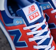 new-balance-574-yacht-club-red-blue