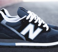 new-balance-996-navy-teal-white-available-03-570x336