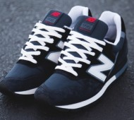 new-balance-996-navy-teal-white-available-06-570x409