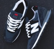 new-balance-996-navy-teal-white-available-07-570x425