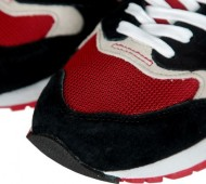 new-balance-999-elite-black-red-02-570x520
