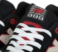 new-balance-999-elite-black-red-03-570x411