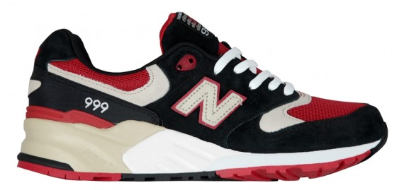 new-balance-999-elite-black-red-04-570x269