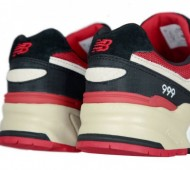 new-balance-999-elite-black-red-06-570x475