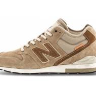 new-balance-h996-mid-light-tan-1