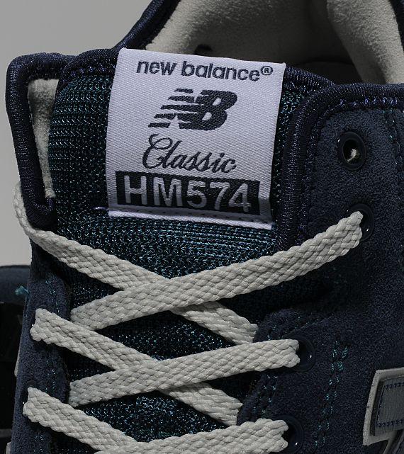 new-balance-hm574-1