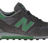 new-balance-made-in-usa-american-rebel-collection-05_result