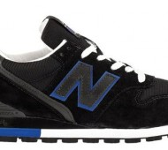 new-balance-made-in-usa-american-rebel-collection-06_result