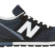 new-balance-made-in-usa-american-rebel-collection-07_result